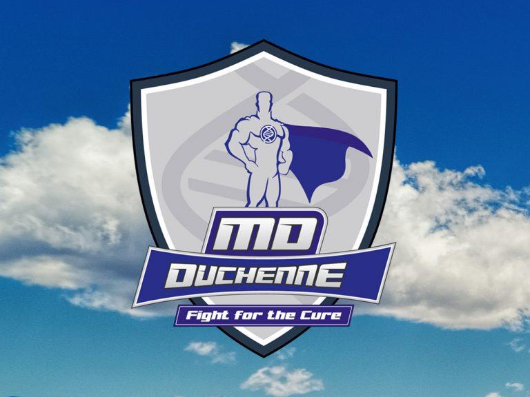 mdduchenne logo